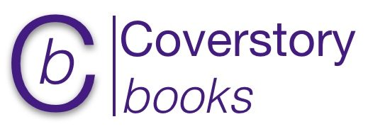 Coverstory Books