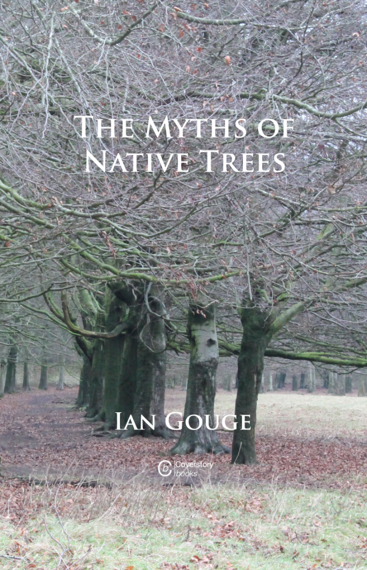 """Reprise: """"The Myths of Native Trees"""" by IanGouge"""